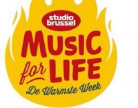 musicforlife3